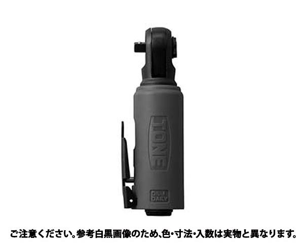 スタビーエアーラチェットレンチ 規格(AR3100S) 入数(1)