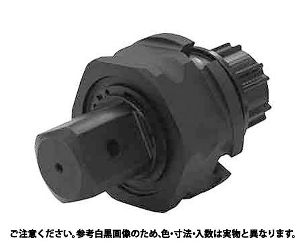 ナットランナーヨウアダプター 規格(PXAD8V) 入数(1)