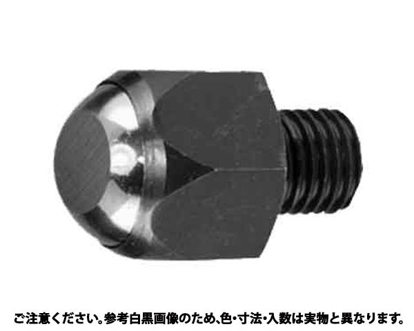 スイベルアライニングBT 規格(SASF-10) 入数(1)