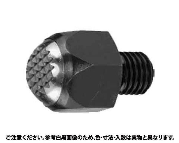 スイベルアライニングBT 規格(SASW-10) 入数(1)