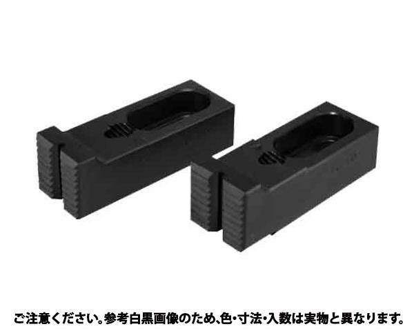 スライドクランプ (B 規格(TC-1B) 入数(1)