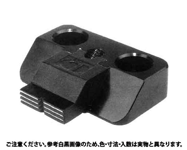 スライドクランプ (ASG 規格(TC-08AS) 入数(1)