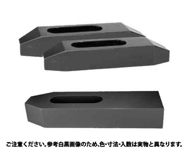 プレ-ンクランプ 規格(10P-10) 入数(1)