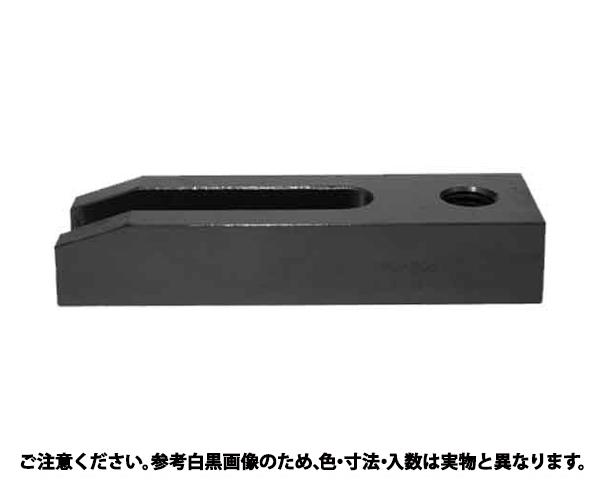 ネジアナツキUクランプ 規格(TPU-212) 入数(1)