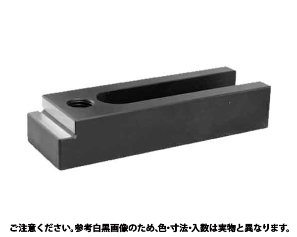 MCヨウハイトブロック(C) 規格(HB-4012CL) 入数(1)