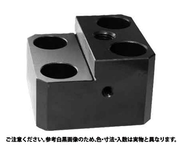 コーナーロケ-タ- 規格(CL-4016) 入数(1)