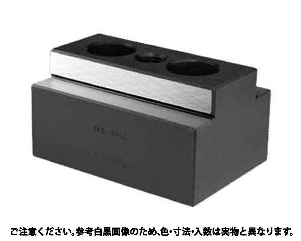 ダブルコーナーロケ-タ- 規格(DCL-4016) 入数(1)