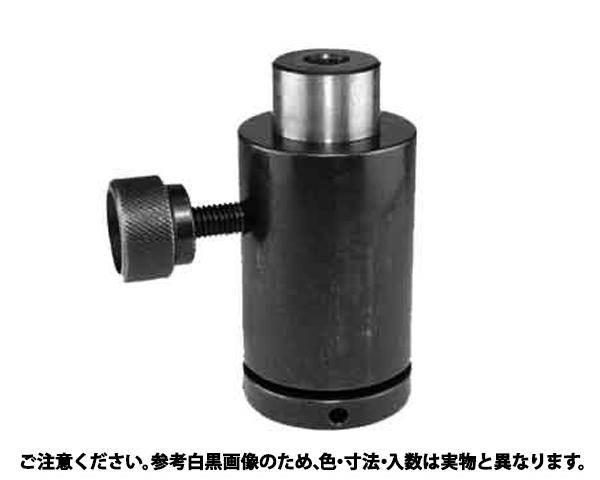 ピロ-ブロック 規格(PB-5085) 入数(1)