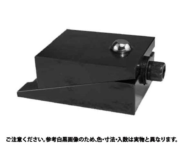 スイヘイチョウセイブロック 規格(APB-125) 入数(1)