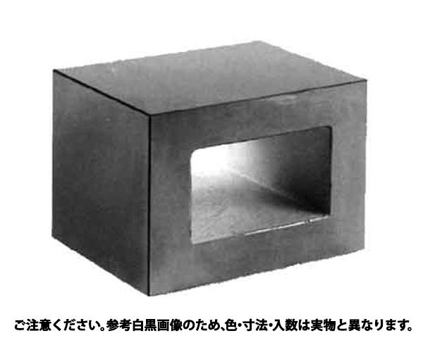 MCヨウSETブロック(STD 規格(SB-125S1) 入数(1)