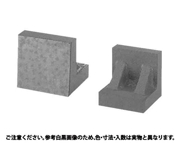 ベタアングルプレ-ト(A 規格(LMA-166-1) 入数(1)