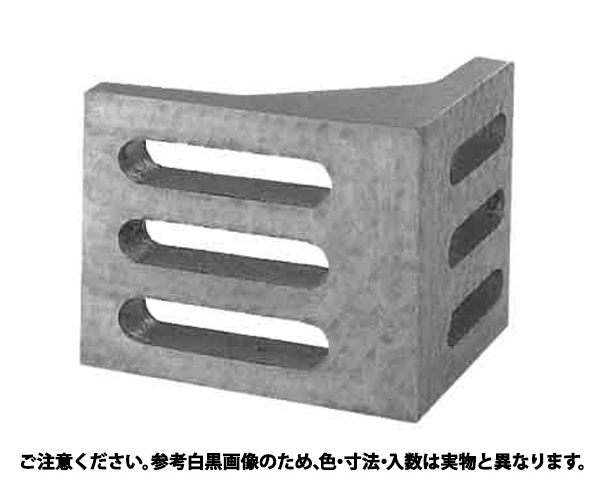 フツウアングルP(キカイ 規格(LMM-167-8) 入数(1)