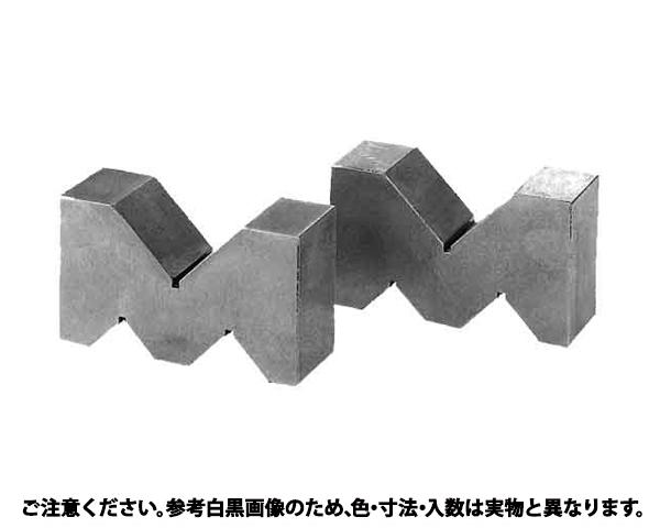 MブロックA Aキュウシアゲ 規格(MVB-126A02) 入数(1)