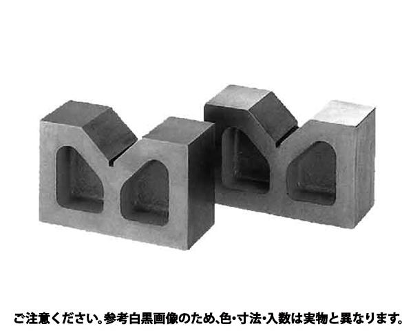 MブロックB Aキュウシアゲ 規格(MVB-127A02) 入数(1)