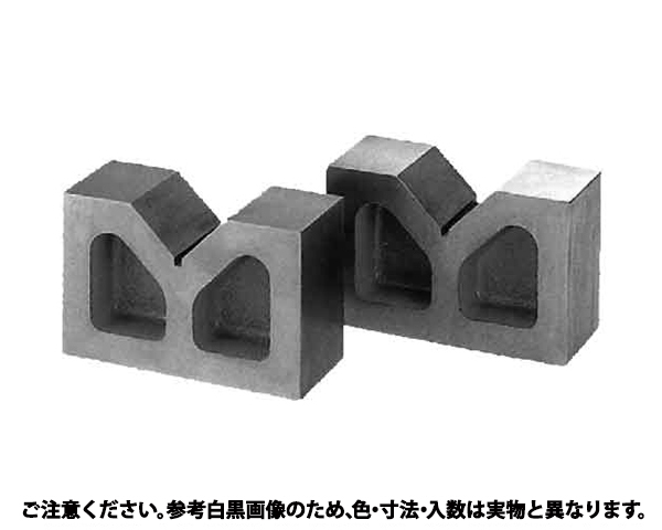 MブロックB キカイシアゲ 規格(MVB-127M04) 入数(1)