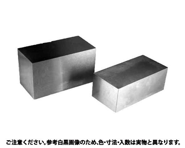 セイミツパラレルブロック 規格(PPB-500) 入数(1)