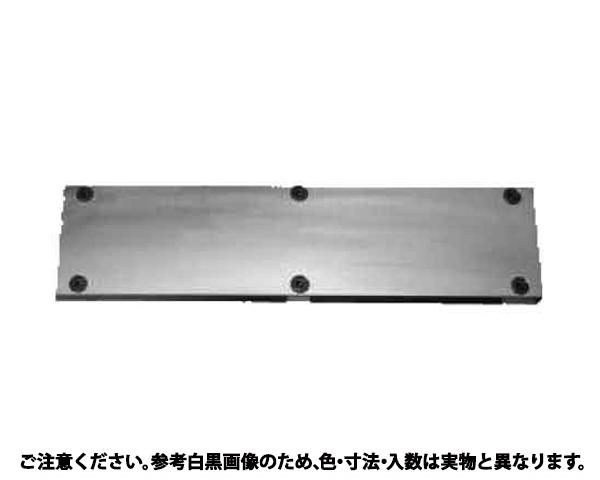 バイスクランプヨウプレート 規格(VPB-600) 入数(1)
