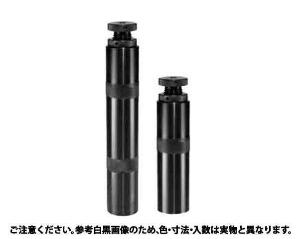 スクリューサポート(オオガタ 規格(S-1000) 入数(1)