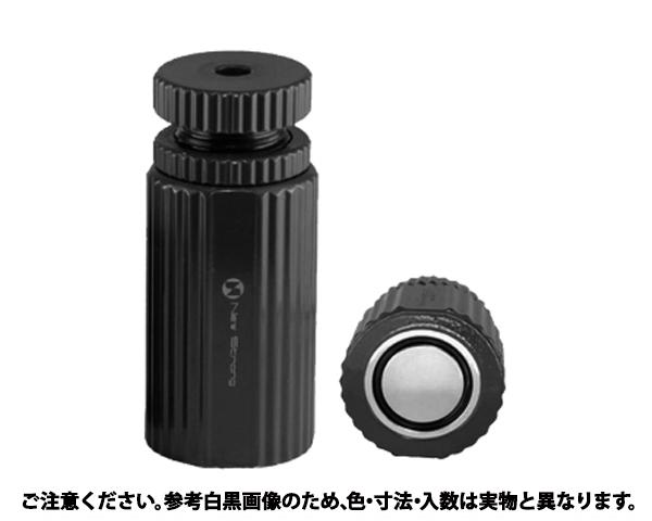 MGジリョクツキジャッキ 規格(MMSS-250) 入数(1)