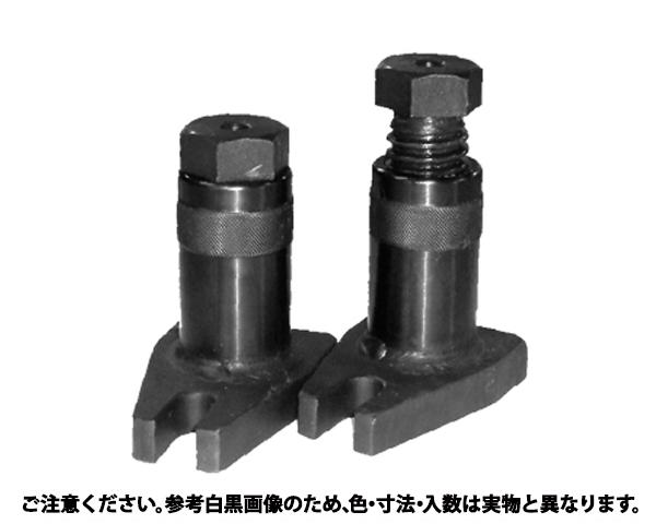 ヘビ-ジャッキ 規格(HSJ-1250) 入数(1)