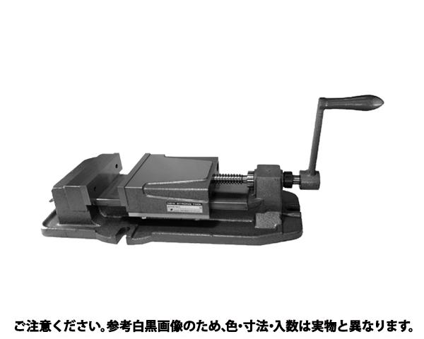 マシンバイス 規格(MVB-150) 入数(1)