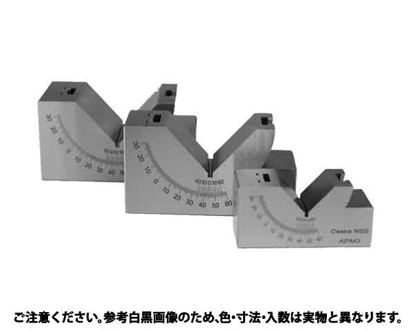 カクダスクン 規格(APM-1) 入数(1)