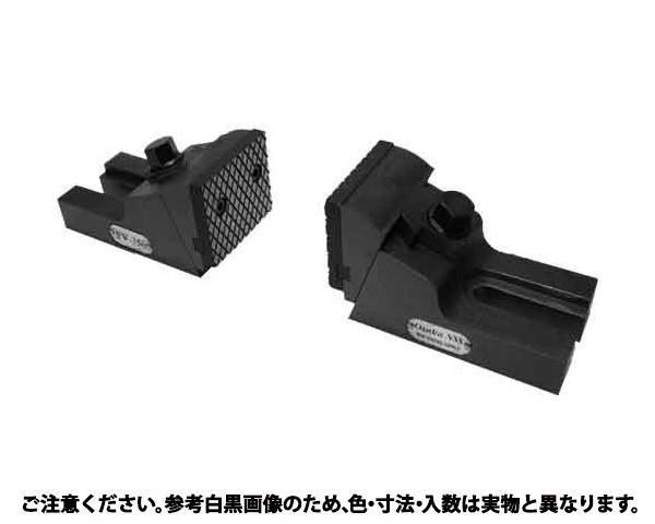 フリ-バイス 規格(FV-350) 入数(1)