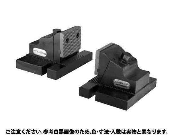 セッティングバイス 規格(SV-4500) 入数(1)
