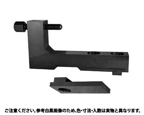 サイドジャツキ(Cガタ 規格(SDJ-2028) 入数(1)