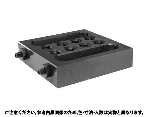 スペアベ-ス 規格(SBB-125-16) 入数(1)