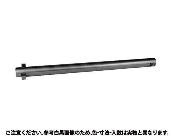 プレーンバ- 規格(PB-2) 入数(1)
