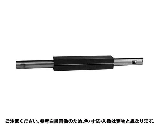 ボーリングホルダ- 規格(BA-1) 入数(1)