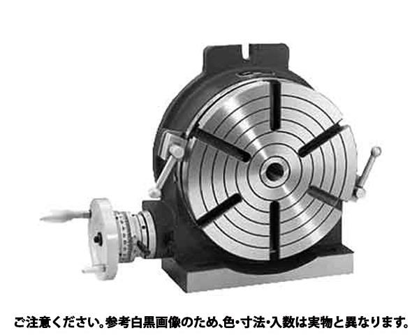 Bロータリーテーブル 規格(HHV-150) 入数(1)