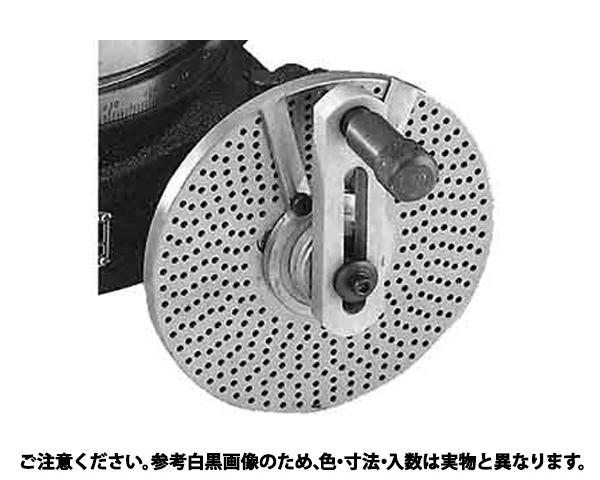 ワリダシプレートセット 規格(DP-2) 入数(1)