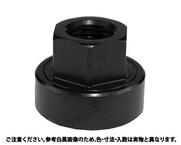 ストロングナット 規格(16M-GFN) 入数(1)