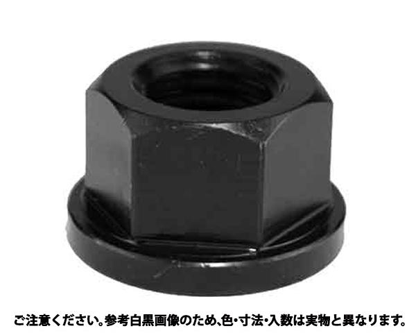 フランジナット 規格(30M-FN) 入数(1)