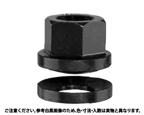 ザツキキュウメンフランジN 規格(24M-SFN) 入数(1)
