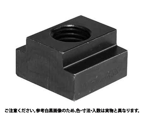 T-スロットナット(カンツウ) 規格(2420-TNK) 入数(1)