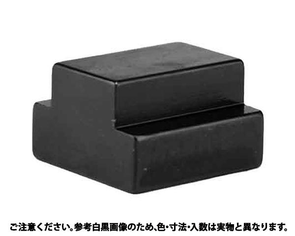 T-スロットナット(ナマザイ) 規格(24-TN) 入数(1)