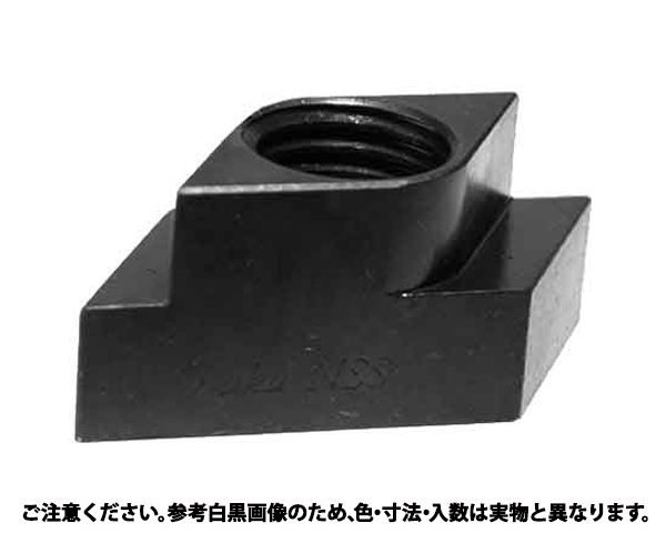 カイテンT-スロットナット 規格(1412-RTN) 入数(1)