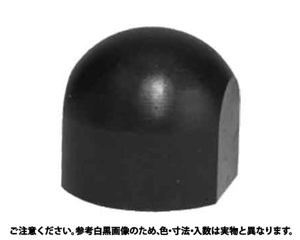 レストナット (Rタイプ) 規格(16M-RN) 入数(1)