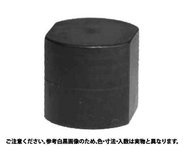 レストナット (Pタイプ) 規格(12M-PN) 入数(1)