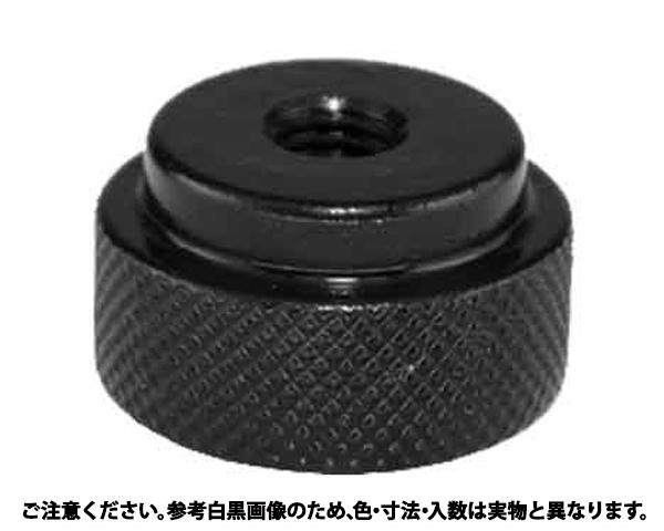 ナールドナット (Bタイプ) 規格(16M-BKN) 入数(1)