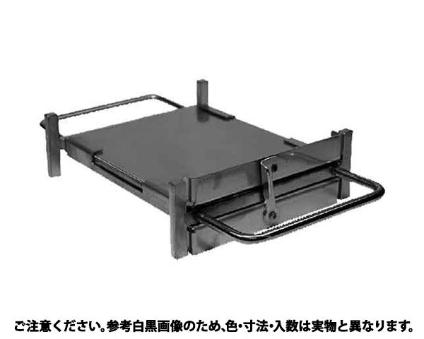 トッテボウ 規格(MSR-370X) 入数(1)