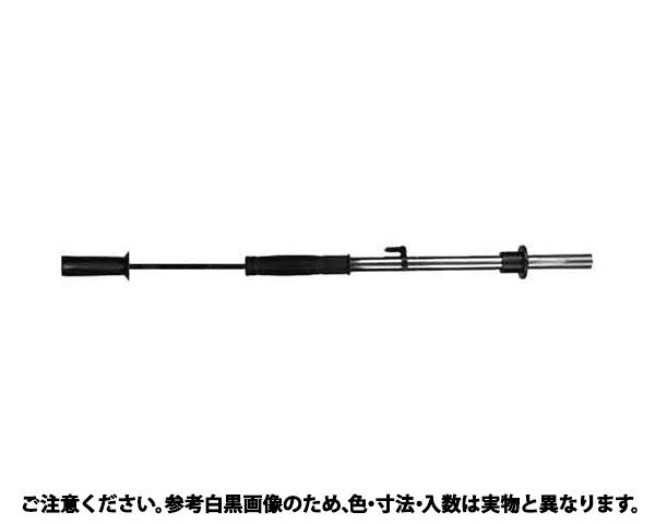 ソウジボウ 規格(MSP-700L) 入数(1)