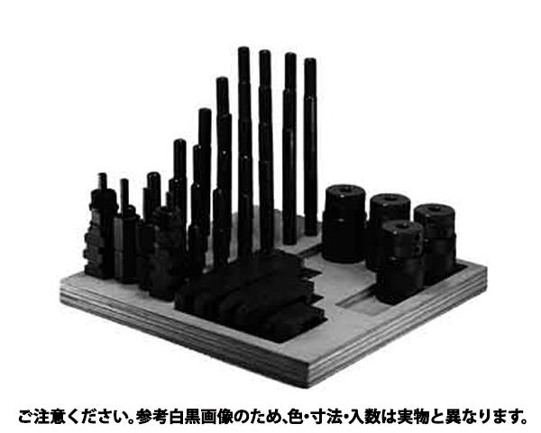 サポ-ト&TSセット 規格(PSN-1210) 入数(1)