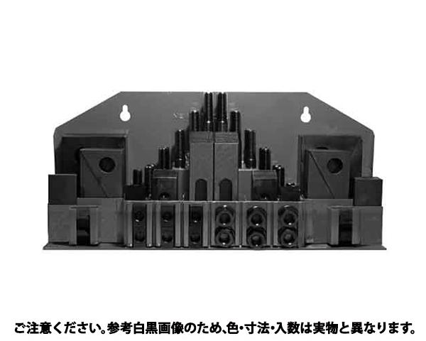 クランピングキット(MK) 規格(S1412-MK) 入数(1)