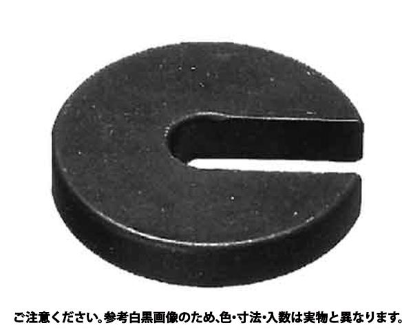 Cガタワッシャー 規格(20M-CW) 入数(1)