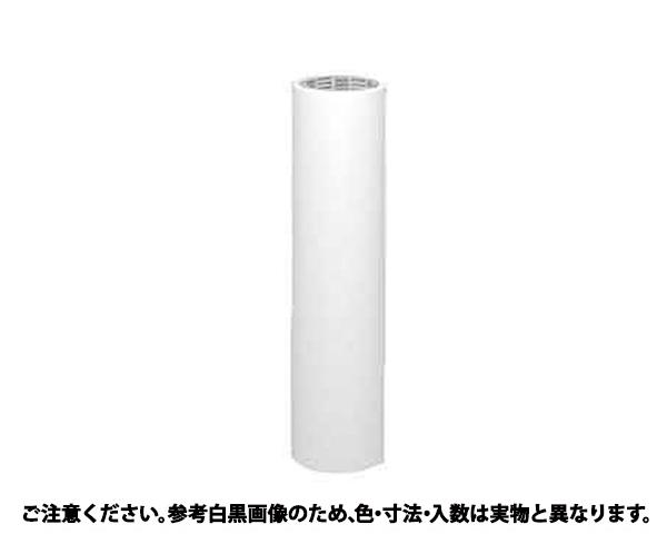 ホゴシートSPV302 102 規格(0X50MX0.12) 入数(2)