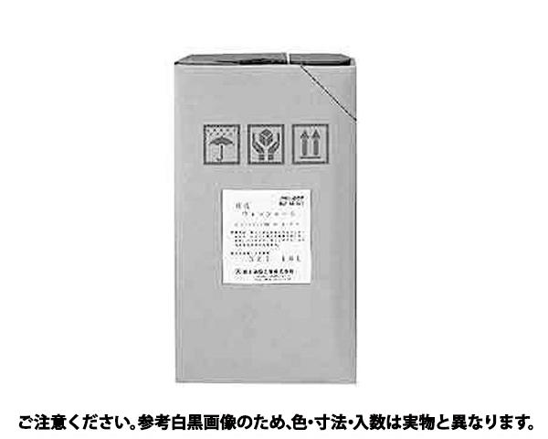ユカアライウォッシャー(S) 規格(S-032) 入数(1)